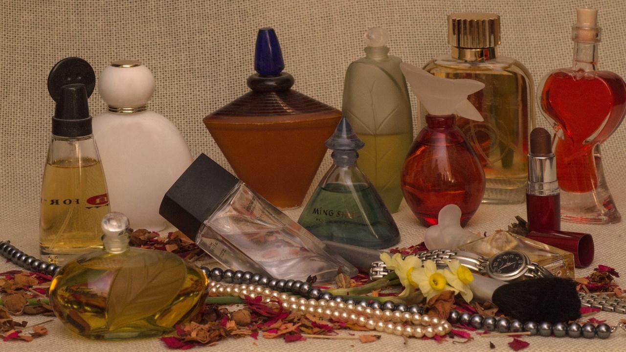 Сърбин опита да изнесе контрабандно голямо количество парфюми през Митнически пункт Калотина