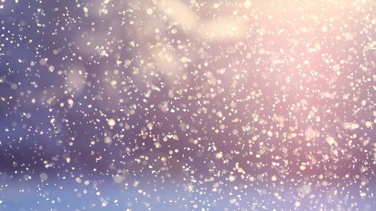Ще продължи ли да вали сняг днес?