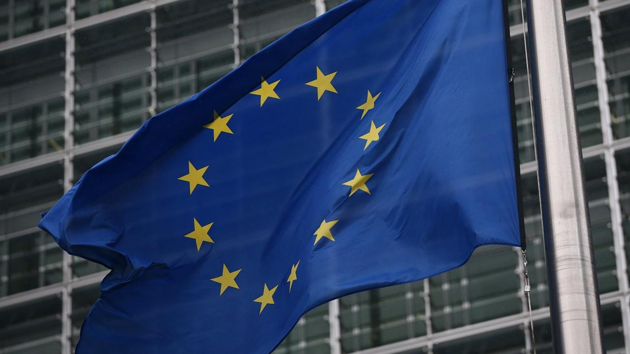Европейските лидери ще обсъдят пандемията и международните отношения