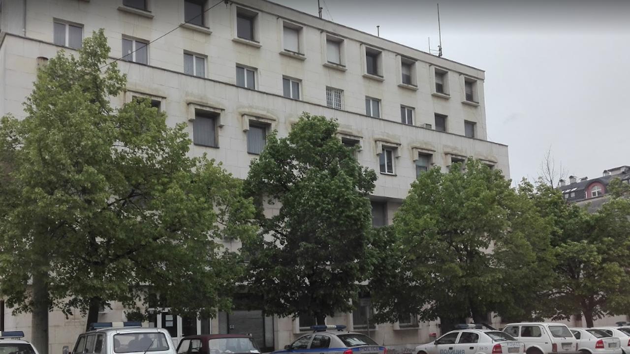 Община Павликени предостави компютърна техника за районните полицейски инспектори
