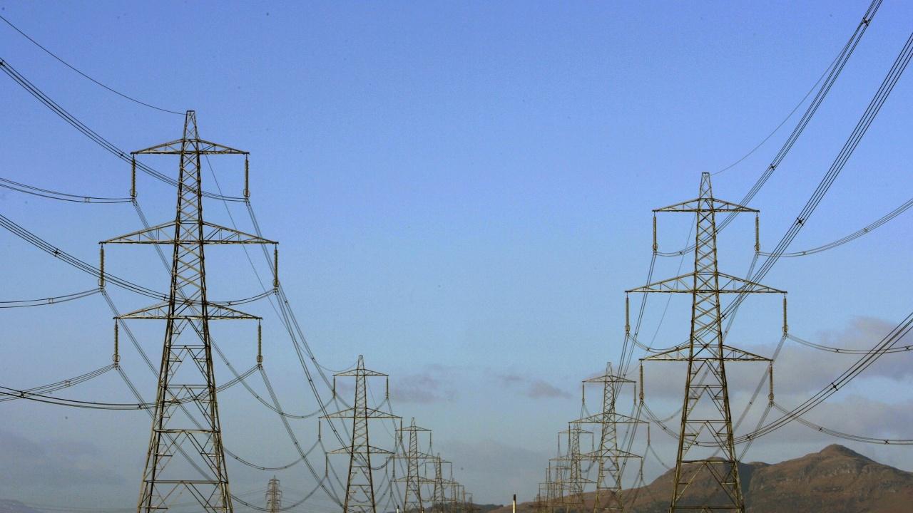 Енергийната борса затвори при средна цена 120.35 лева за мегаватчас