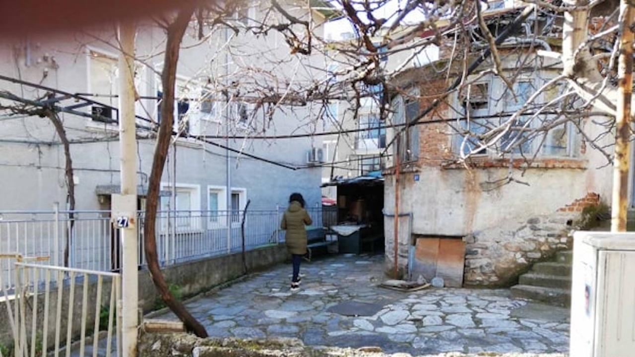 Община Асеновград разкрива 70 работни места в социалната сфера
