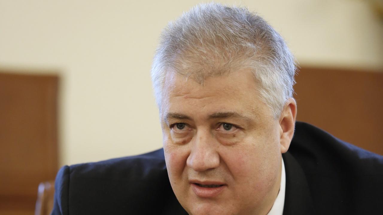 """Връщат имоти на """"Пирогов"""", с които да бъде завършена модернизацията на болницата"""