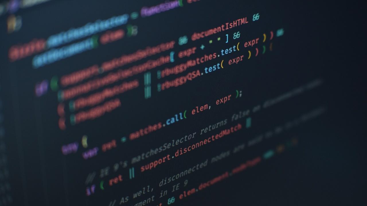 Хакери удариха сайта на Община Бургас