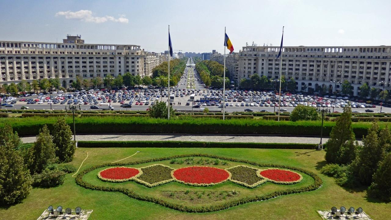 МВнР: Румъния въвежда допълнителни ограничителни мерки заради COVID-19