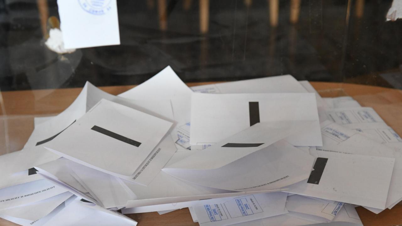 Ето как българите в Аржентина ще могат да се придвижват, за да гласуват