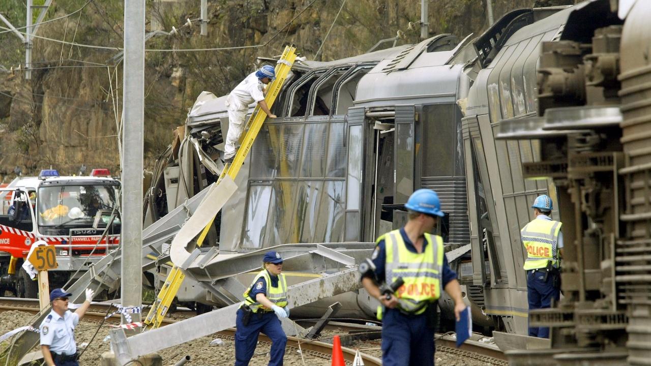 Няма загинали или пострадали български граждани при влаковата катастрофа в Египет