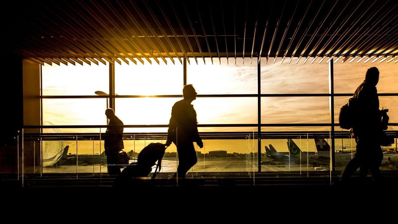 Германия издаде предупреждения за пътуващи от Франция, Австрия, Чехия и Дания