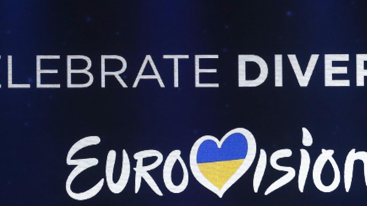 Беларус беше изключена от участие в тазгодишния конкурс на Евровизия