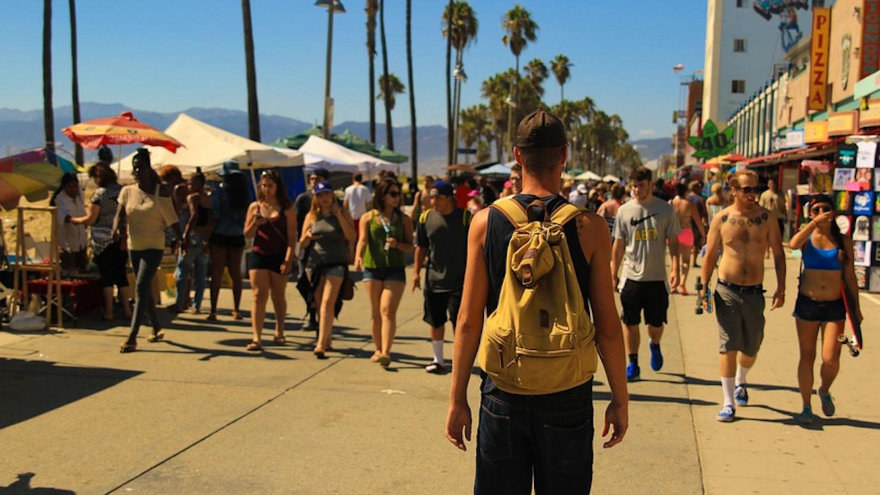 Икономист: Туризмът ще върне икономиката към стария ѝ начин на работа