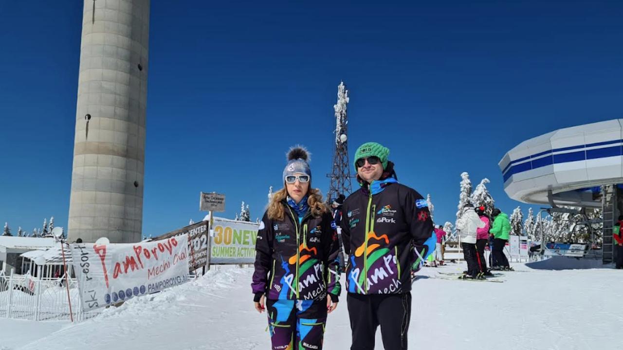 Марияна Николова: Пампорово отчита добър сезон, очакват туристи до средата на април