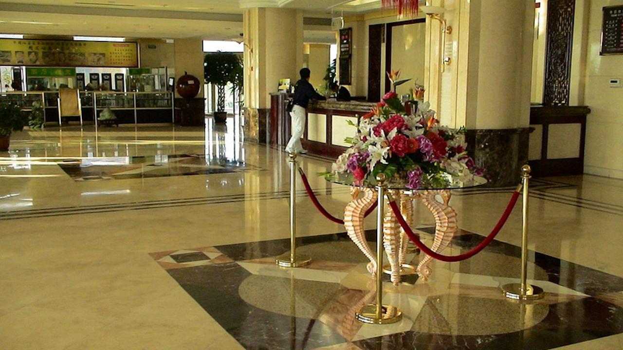 Хотелиери и ресторантьори искат промени в правилата за категоризация