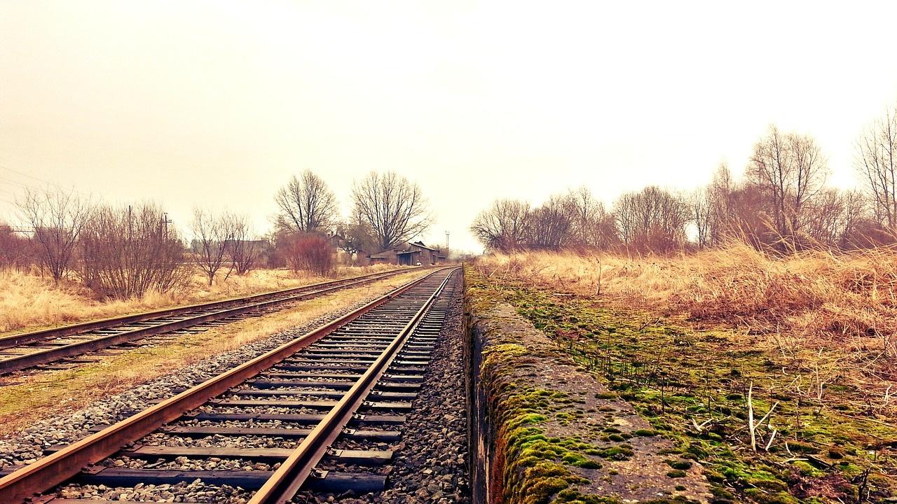 Китай се ориентира към жп транспорт за превоз на стоки до Европа