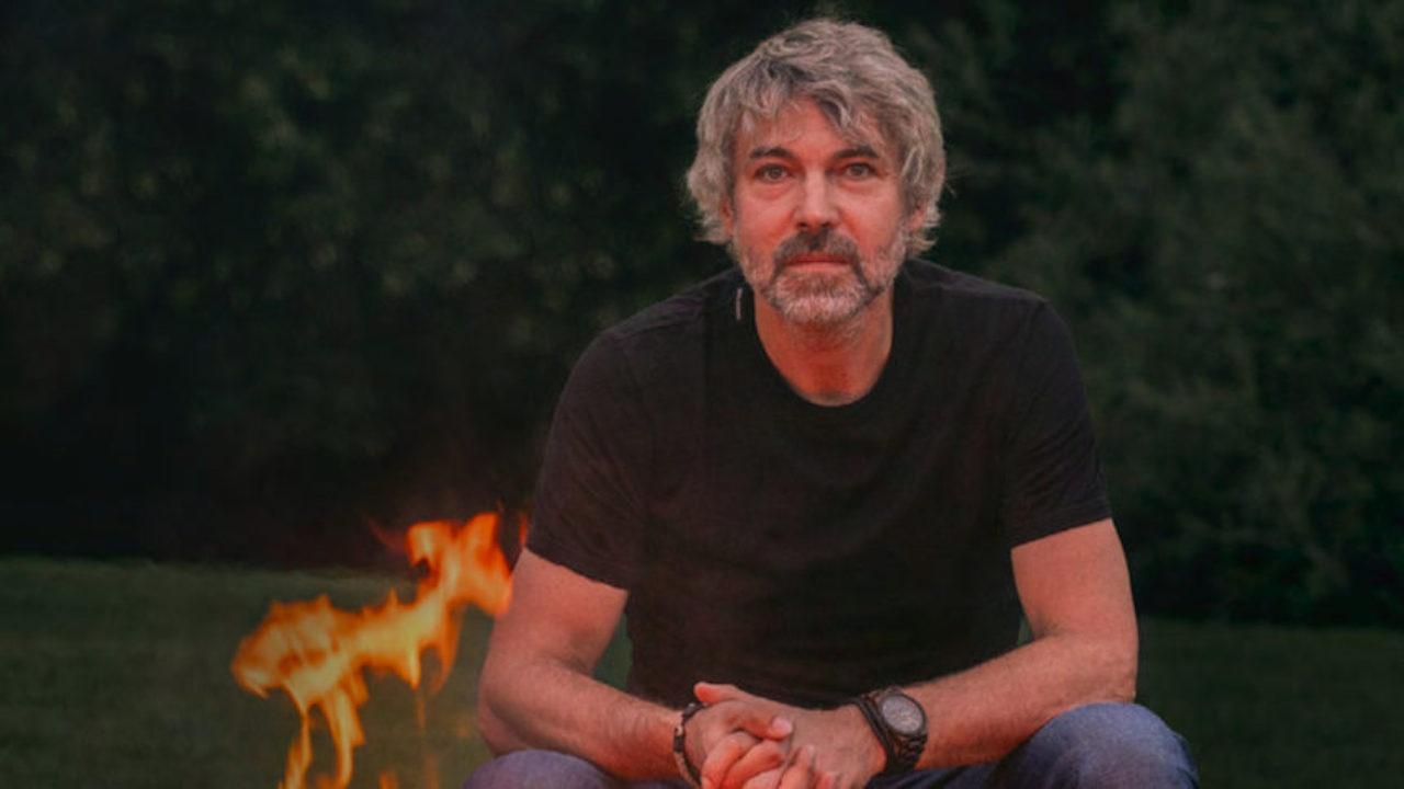 Собственикът на BTV Петр Келнер е загинал в хеликоптерна катастрофа