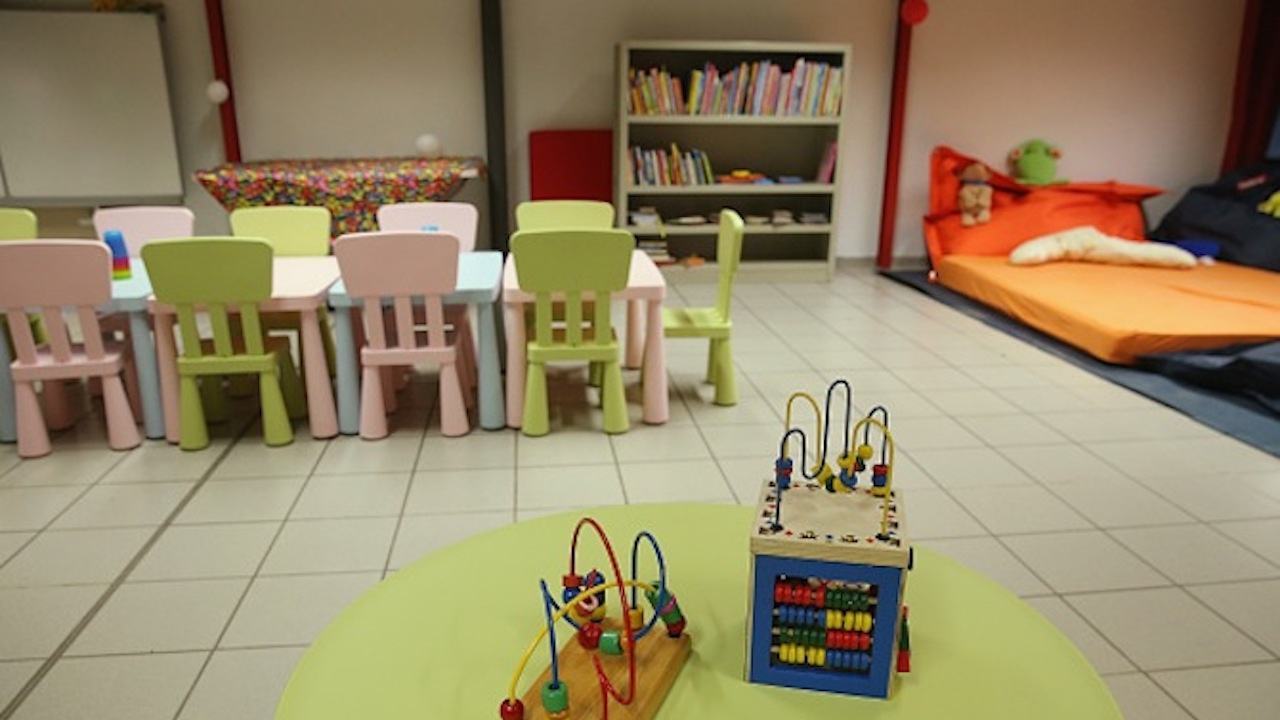 Детските градини и ясли в Ловеч ще възстановят дейността си на 5 април