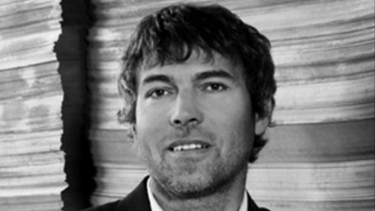 Ясен е заместникът на Петр Келнер, който загина в катастрофа с хеликоптер