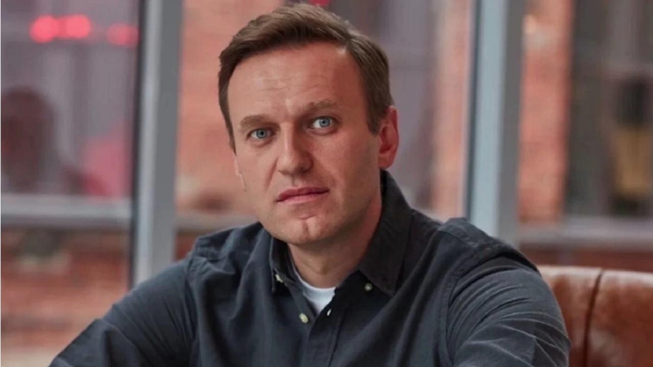 Лекари призоваха да се предоставят медицински грижи на Навални