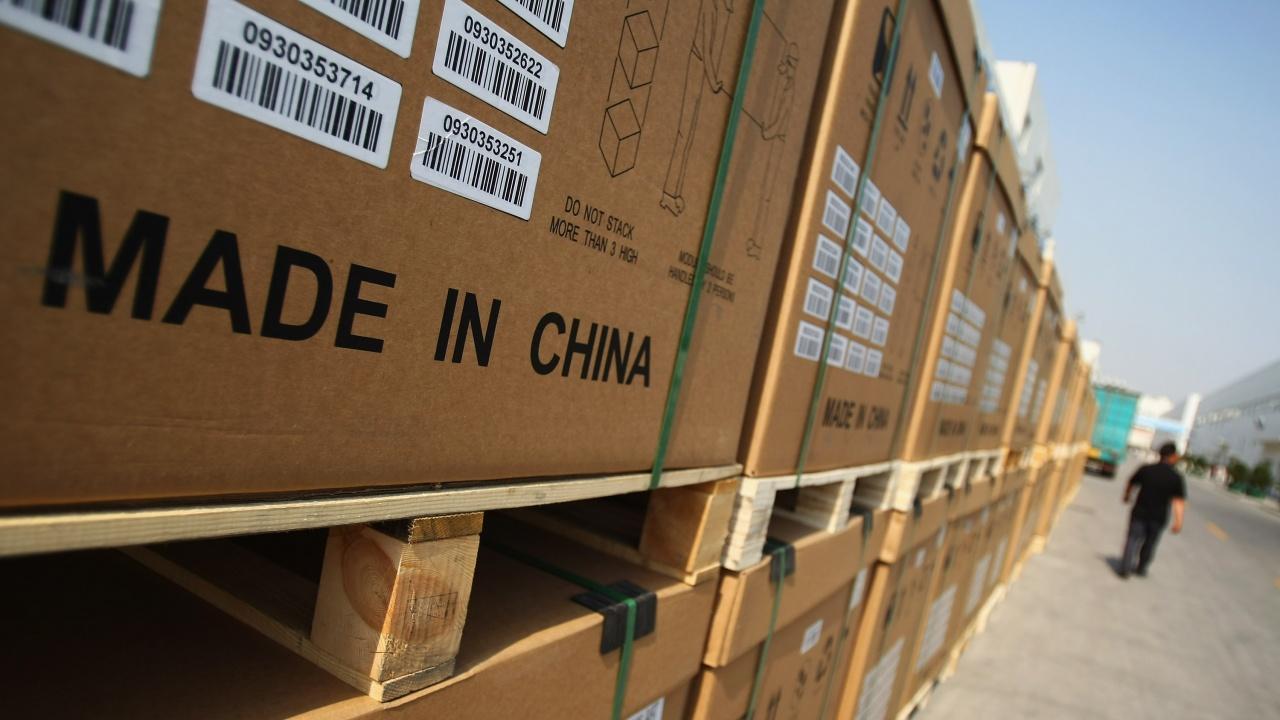 Китай ще възобнови търговията със Северна Корея през април