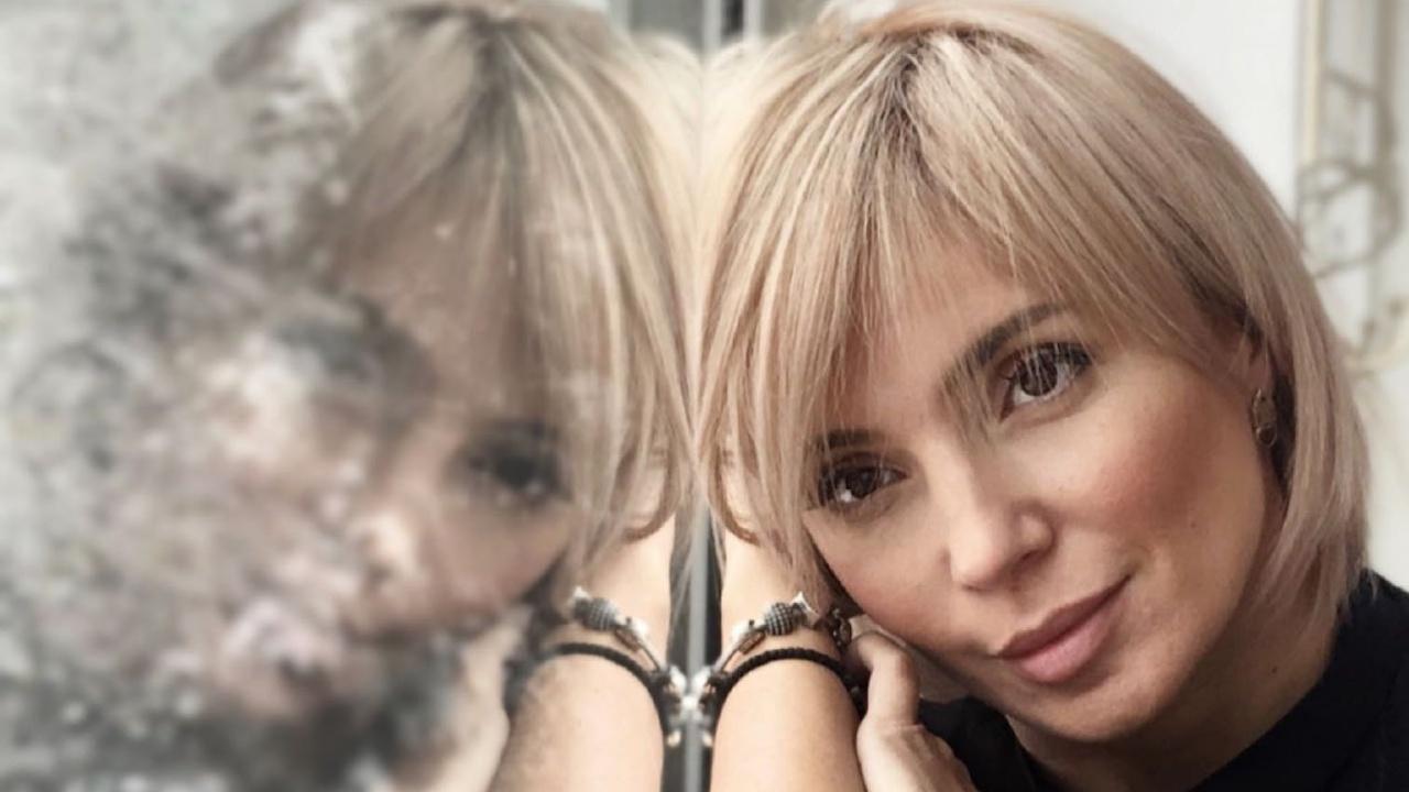 Ирина Тенчева с COVID дневник: Нямам сили