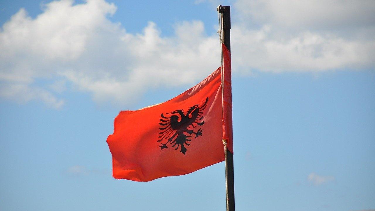 МВнР: Заради вечерния час в Албания посолството ни ще предоставя служебна бележка на гласувалите
