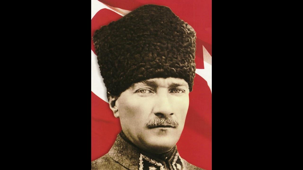 """Кои от """"червените линии"""" на Кемал Ататюрк днес Турция прекосява?"""