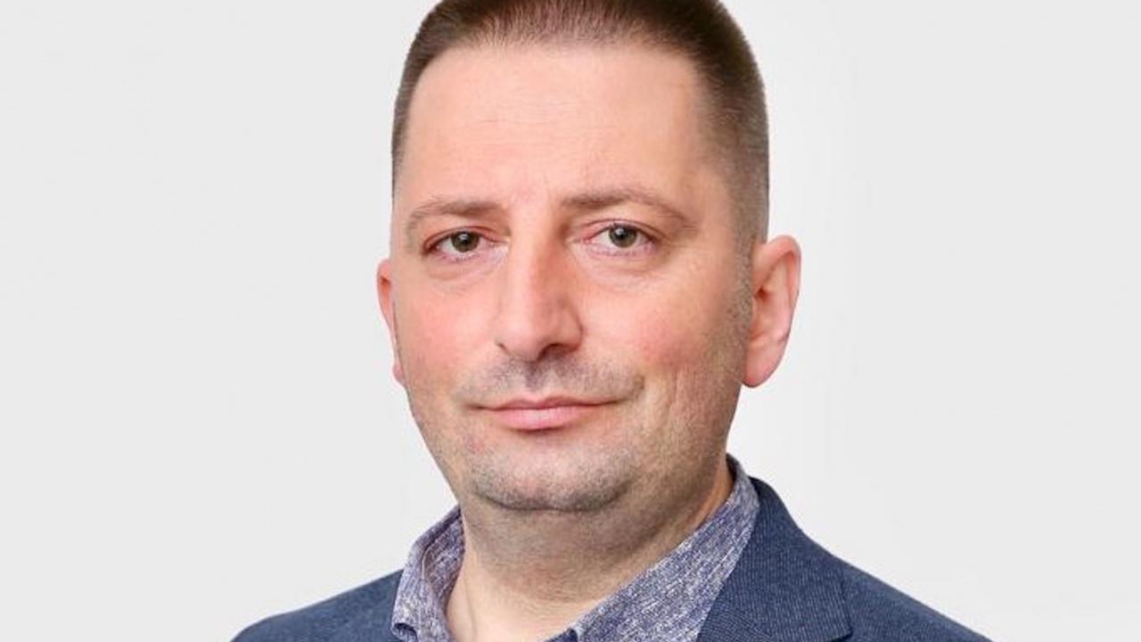 """Сергей Тодоров: Перник заслужава реално управление в сектор """"Околна среда"""""""