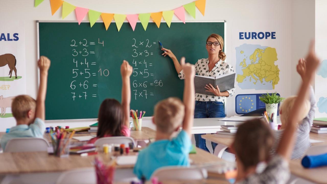 Премиерът изтъкна един от успехите в сферата на предучилищното образование