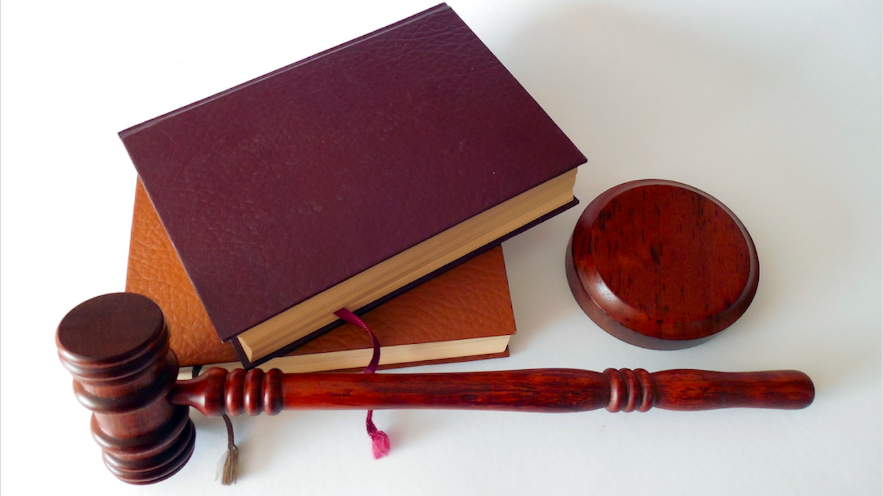 Апелативният съд във Варна потвърди ареста на обвинен за убийство