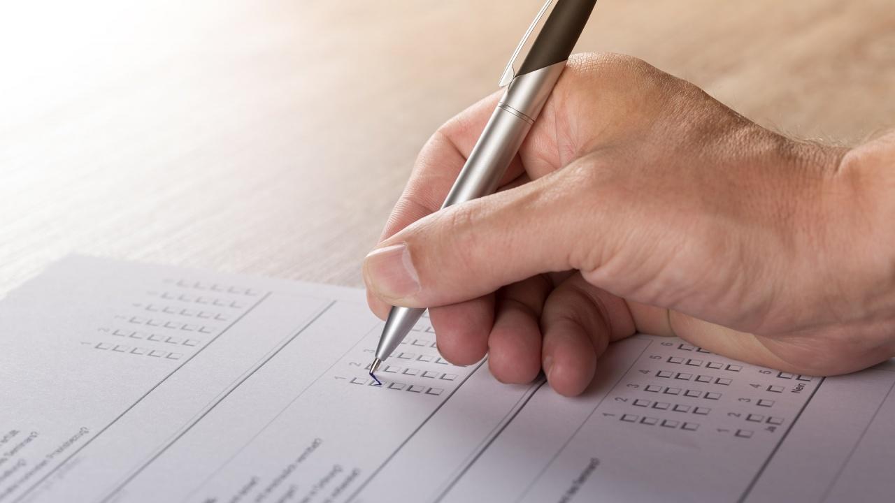 МВР издава удостоверения за гласуване на хора с невалидни документи