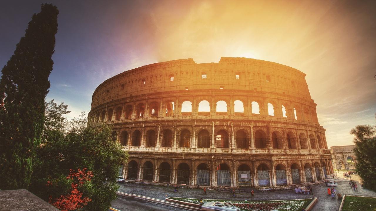Италия въвежда 5-дневна карантина за пристигащите от България