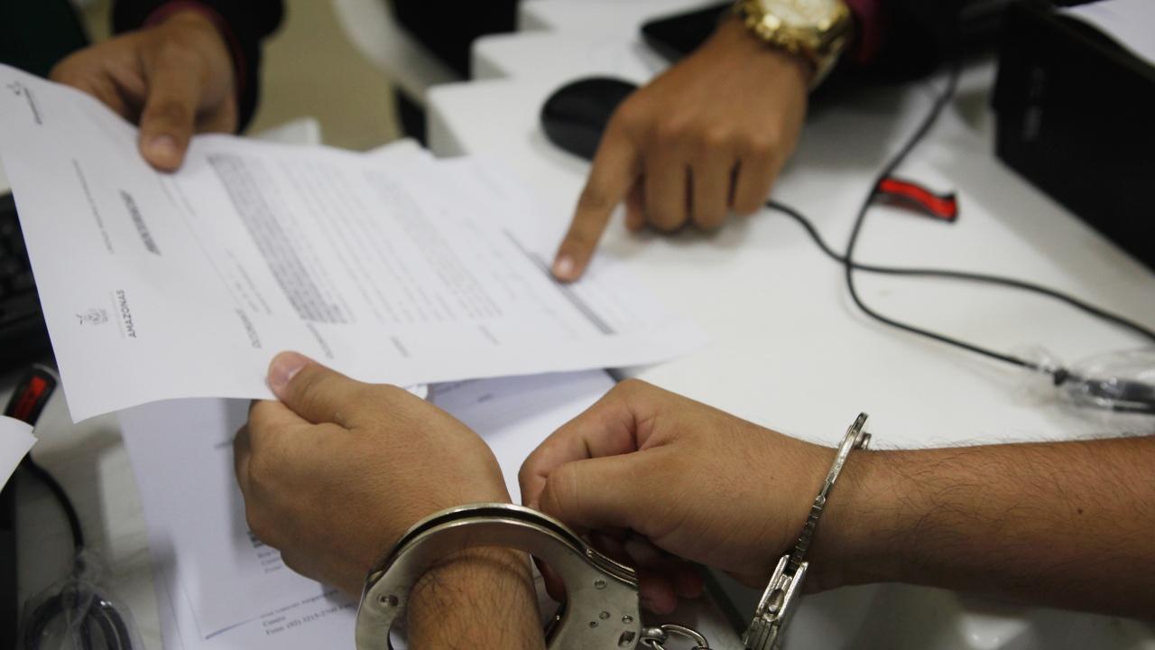 Обвиняемият за катастрофата в Панагюрище кметски син бе пуснат под парична гаранция