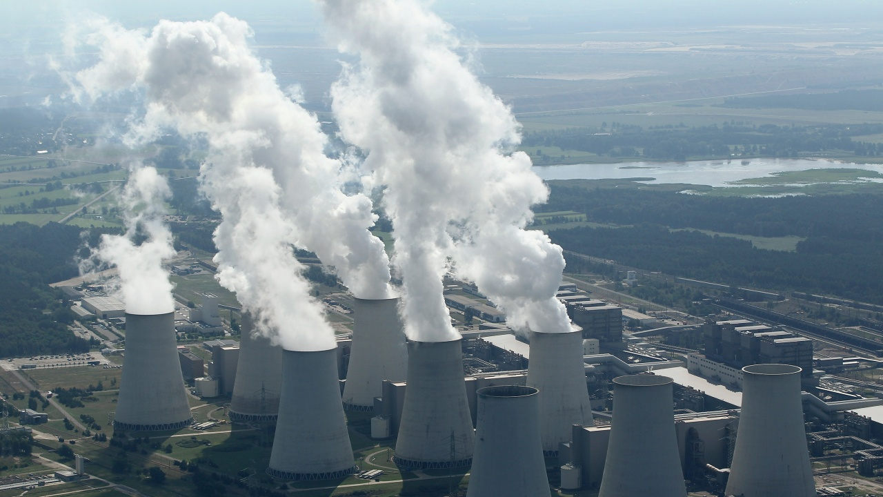 Политици от целия свят призоваха за единство за справяне с климатичните промени преди форума СОР26