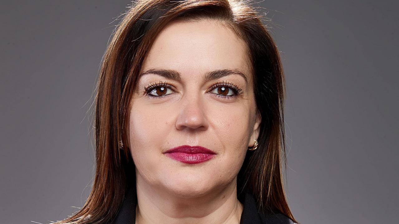 Евгения Алексиева, ГЕРБ-СДС: Нашите основни приоритети продължават да са образование, здравеопазване и икономически растеж