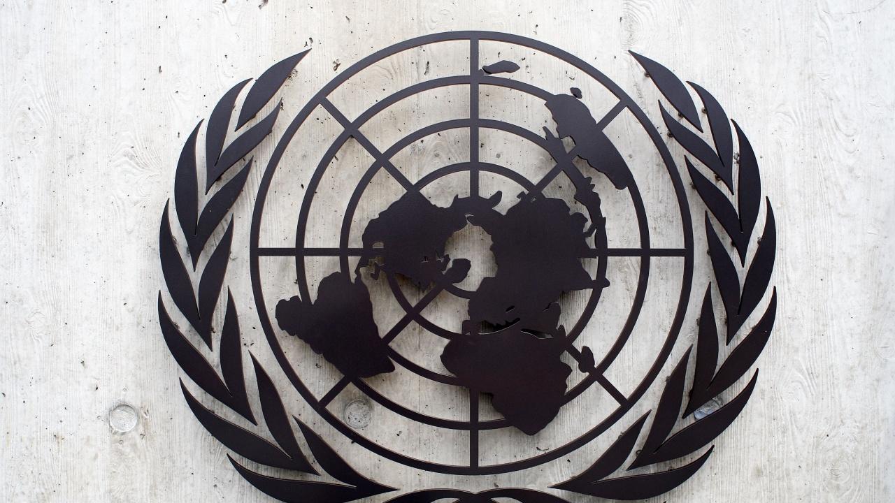 Съветът за сигурност на ООН осъди насилието срещу протестиращи в Мианма