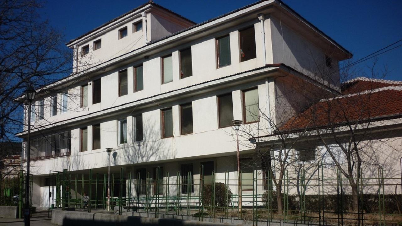 Домът за възрастни с увреждания в Асеновград ще се сдобие с нов асансьор