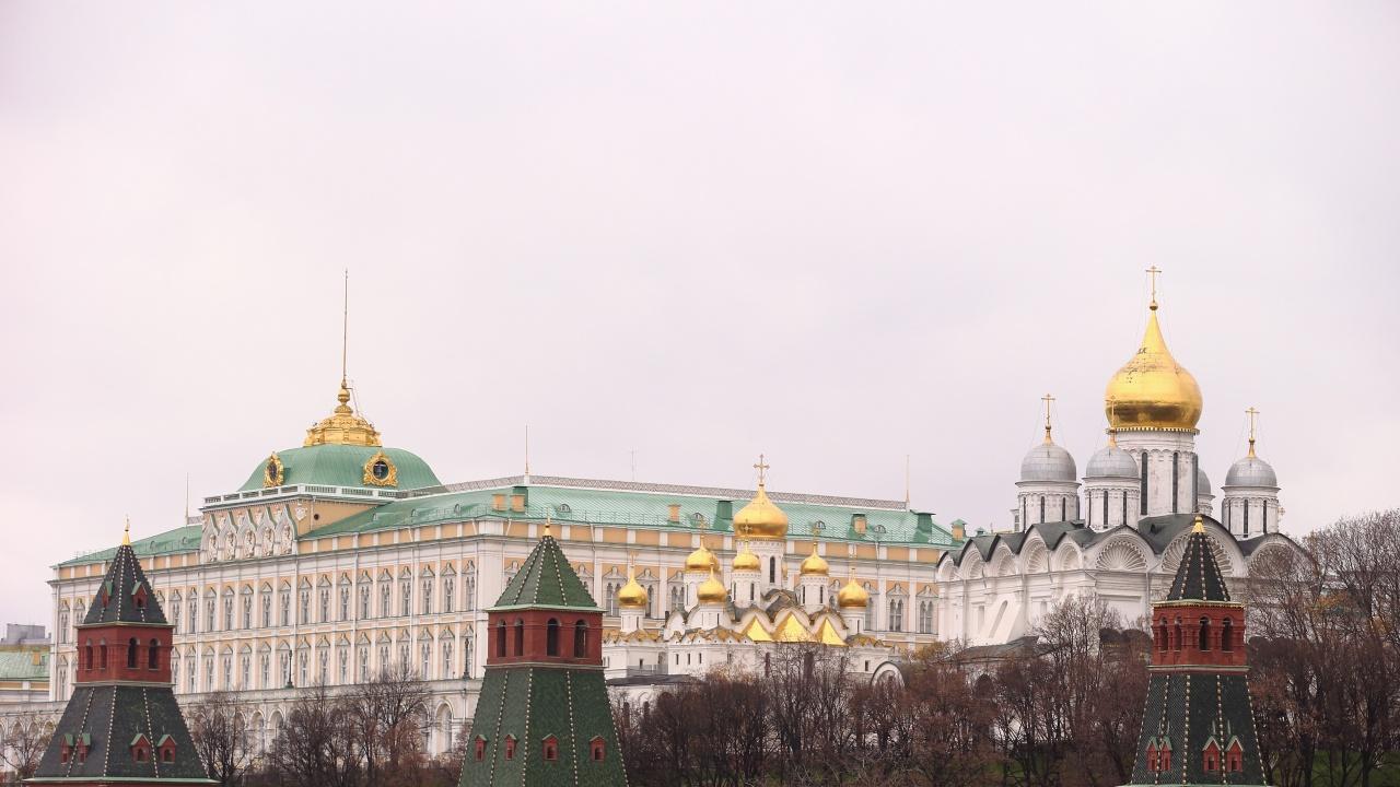 Кремъл предупреди НАТО да не изпраща войници в Украйна