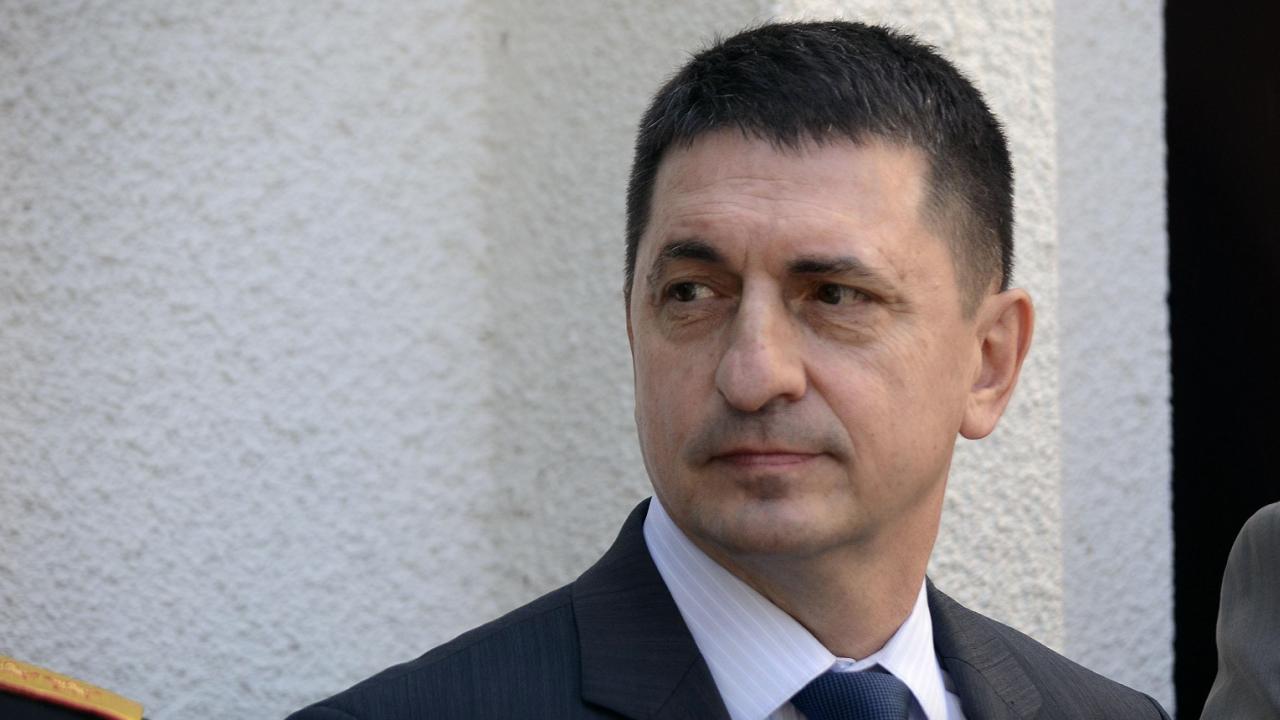 Водачът на ГЕРБ – СДС в Кюстендил  Христо Терзийски участва в онлайн дискусия с млади хора