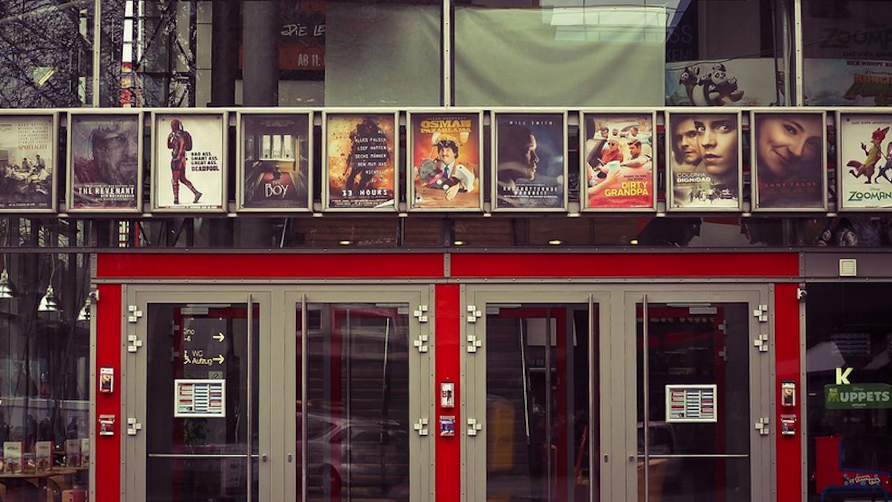 """""""Фестивал на френския филм"""" ще има в рамките на """"Киномания"""""""