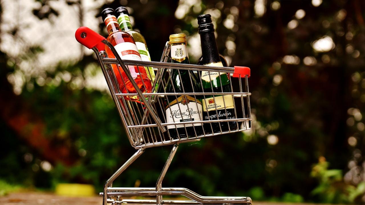 Общини обявиха забрана за продажба на алкохол в деня на размисъл