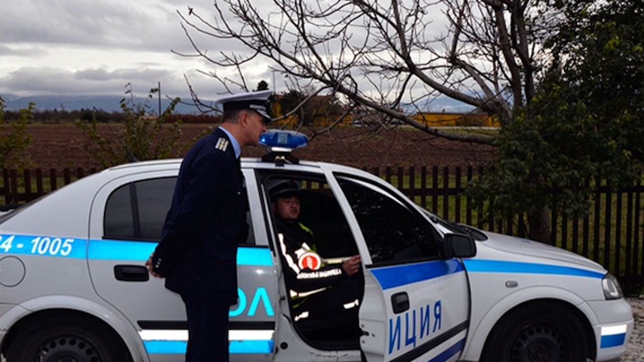 Води се досъдебно производство срещу мъж, нарушил карантината си в село Илийно