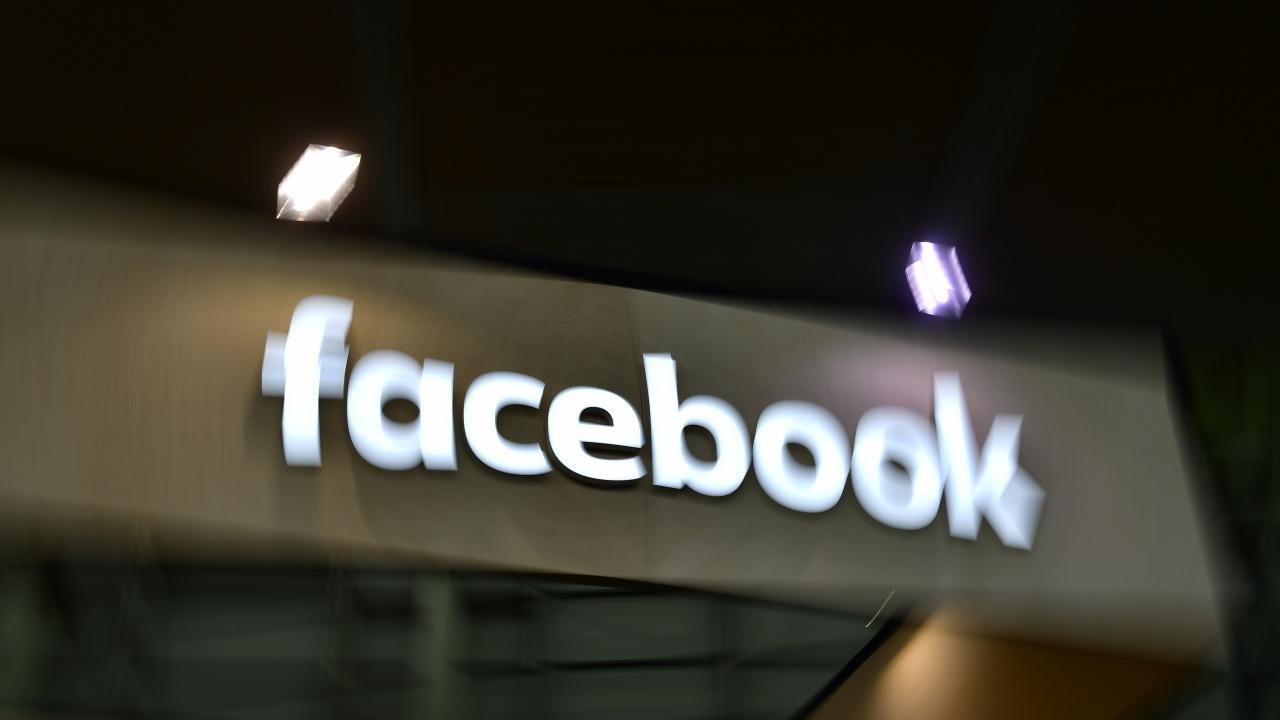 Откраднати са данни на милиони потребители на Facebook