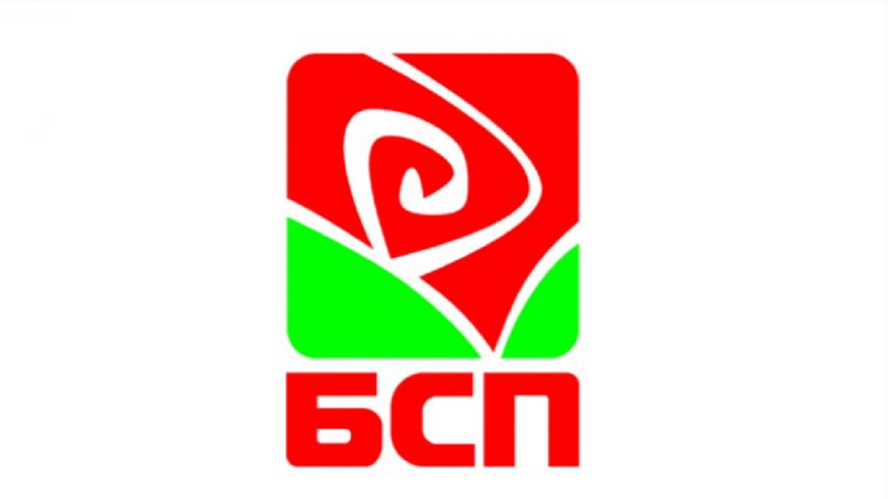 БСП алармира, че кметски наместници в Старозагорско агитират за ГЕРБ до входа на секции