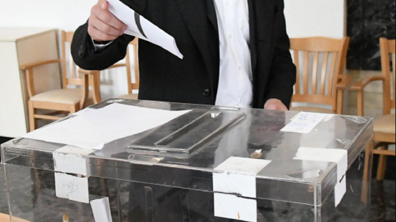 Политолог: Вотът от чужбина ще става все по-важен фактор