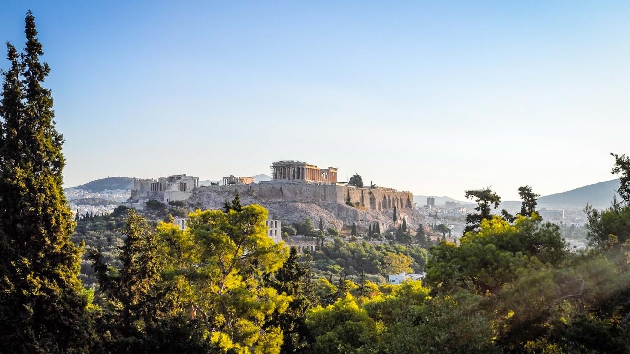 Работодатели в Гърция не пускат българи да гласуват
