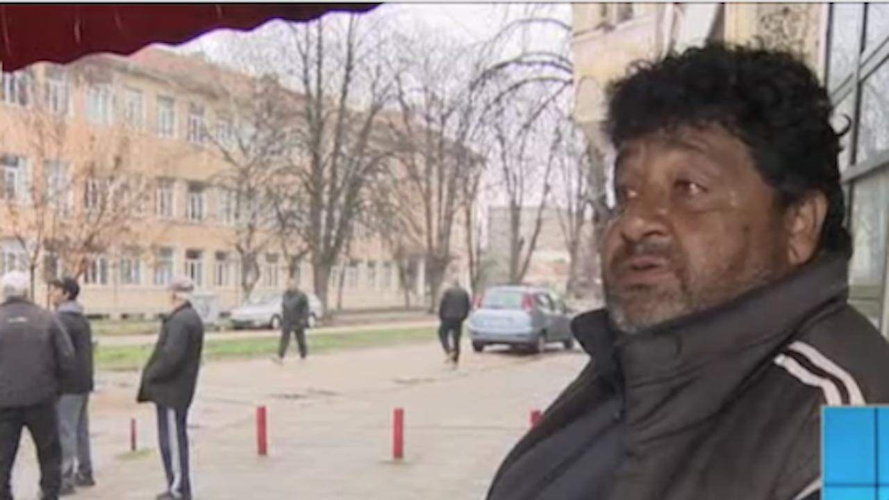 Мъж разказа за схема за купуване на гласове във Видин