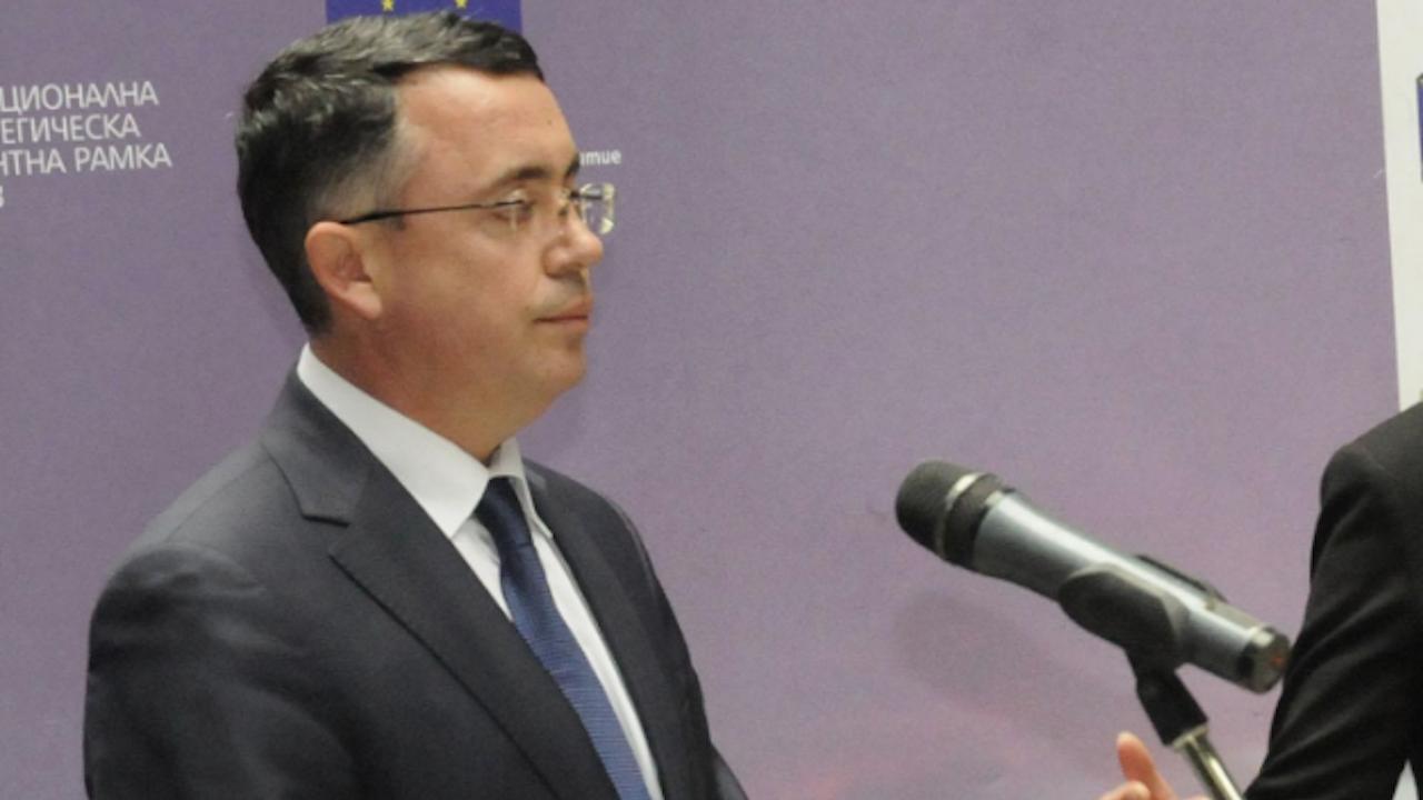 Хасан Азис: Разчитаме на гласовете от всички страни, където има български граждани