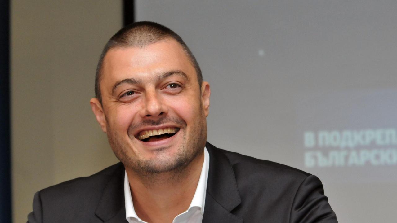 Николай Бареков: Нинова остави БСП без перспектива, време е да подаде оставка
