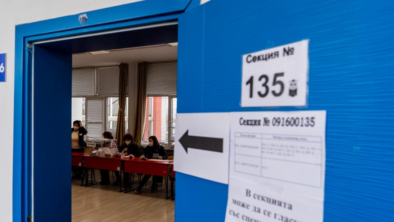 """Петър Чолаков: Малко вероятно е да има кабинет """"Борисов 4"""""""
