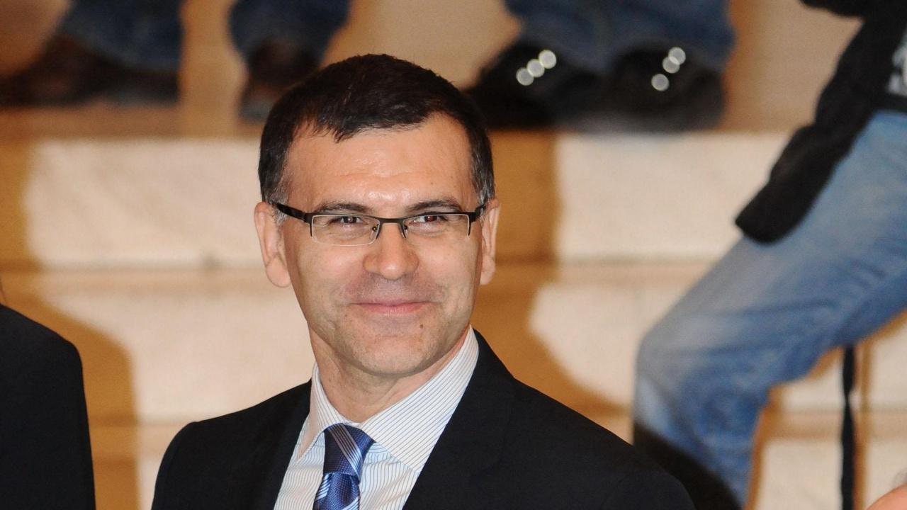 Дянков: Политиците трябва да направят по-широка коалиция