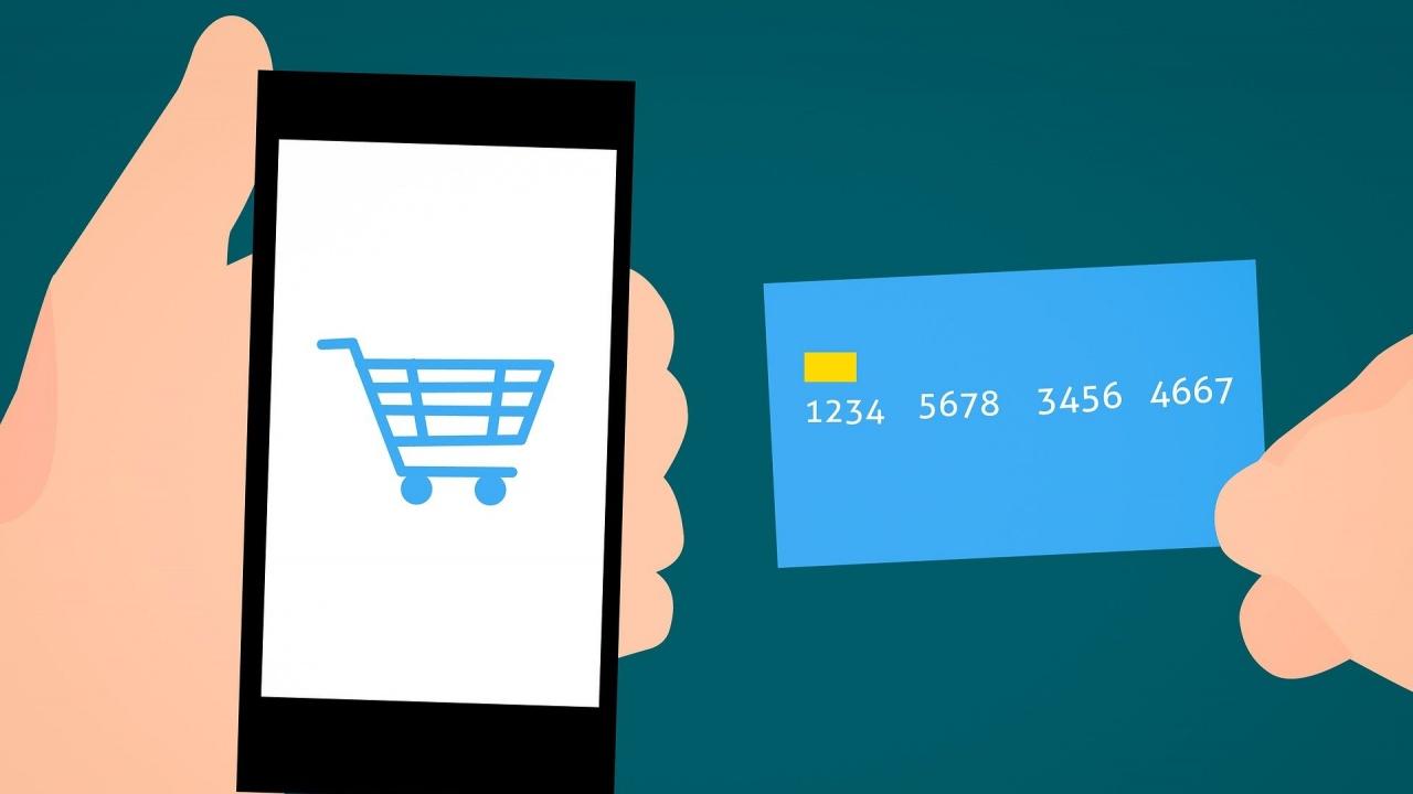 Новата реалност: Карти и сметки без банки